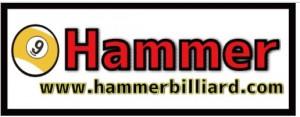 Hammer広島ロゴ